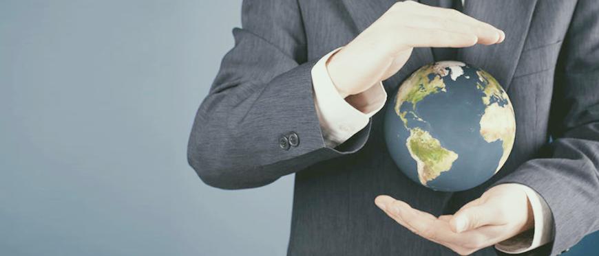 Sustentável: Como alinhar ao ambiente empresarial?