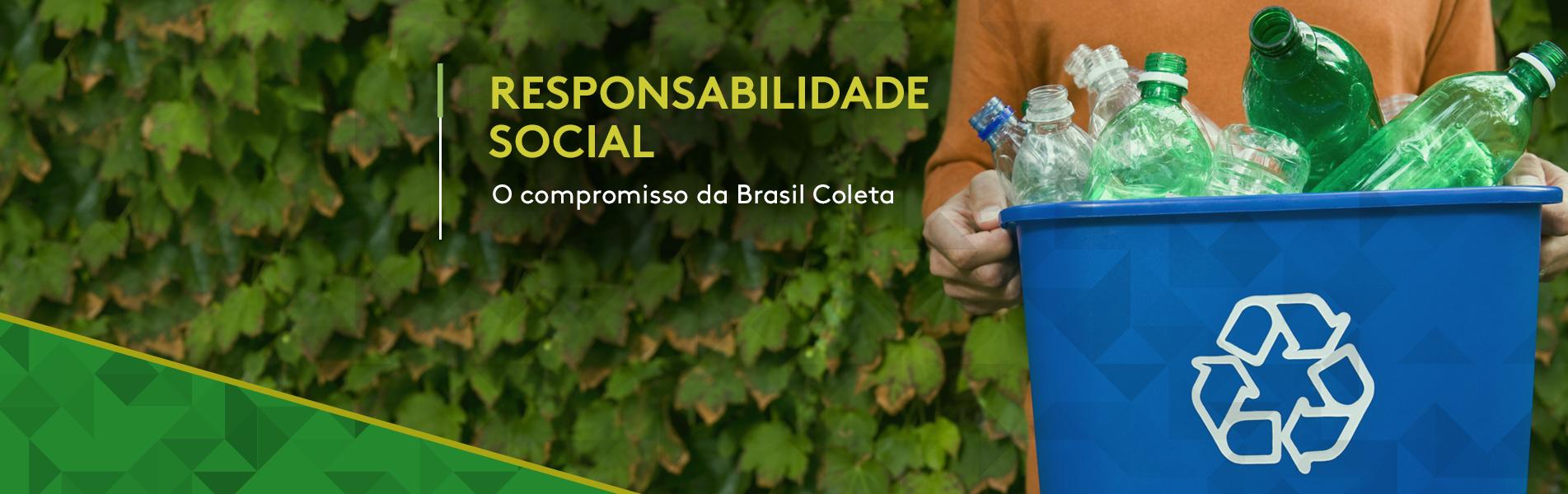 Brasil Coleta