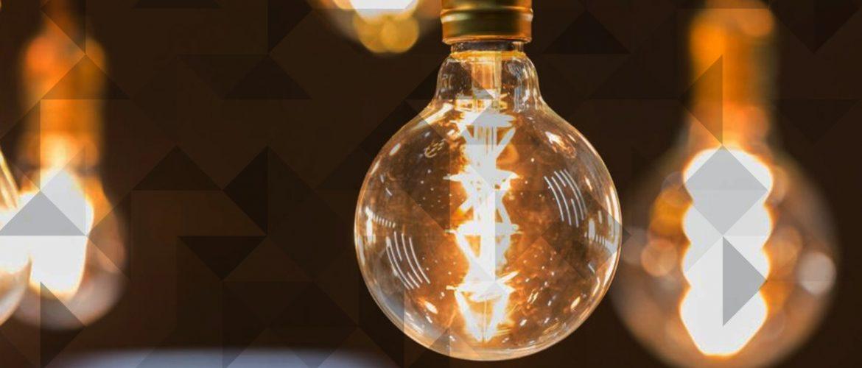 como-descartar-lampadas-corretamente